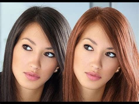 How To Change Hairstyle In Photoshop Cs5 by How To Change Hair Color In Ps How To Change Hair Color In