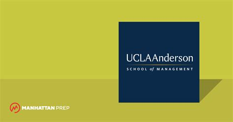 Ucla Mba Application by Ucla Mba Application Insider Why Pursue An Mba