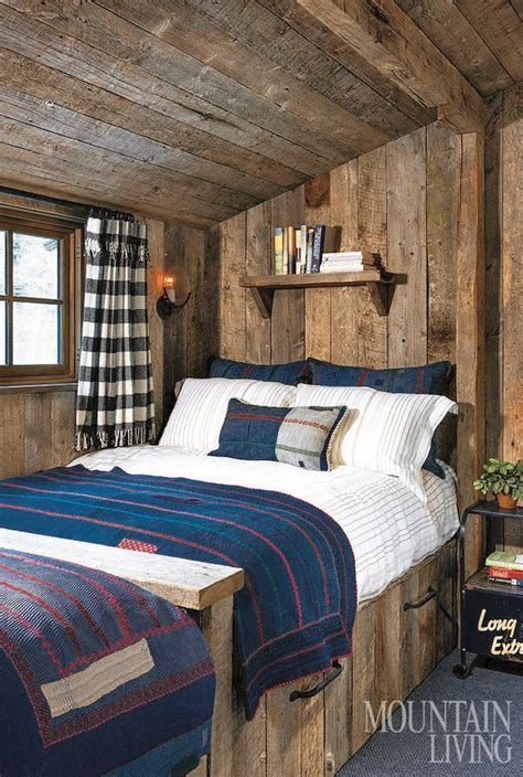 best 10 cabin interior design ideas on rustic