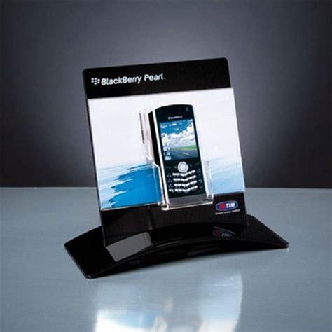espositori da banco in plexiglass espositori da banco in plexiglas 4