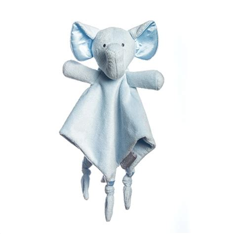 Blue Elephant Comforter by Comforters Save Our Sleep 174 Official Shop