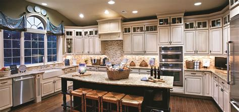 new home source com home of the week duke plan by toll brothers