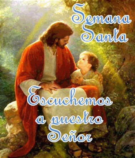 imagenes de nuestro senor jesucristo con mensajes imagenes de encuentro con nuestro se 241 or jesucristo