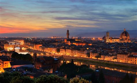 italia firenze for luxury florence italy city guide
