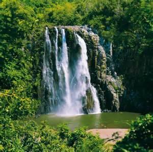 206 le de la r 233 union la cascade niagara 224 sainte suzanne