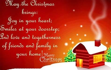 advance merry christmas  wishes quotes  images pictures merry christmas