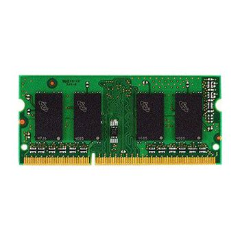 Ram Ddr3 Low Voltage Pc 12800 crucial ct51272bf160b low voltage 4gb 1600mhz so dimm ddr3
