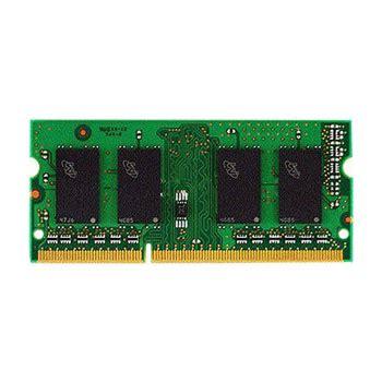Ram 4gb Low Voltage crucial ct51272bf160b low voltage 4gb 1600mhz so dimm ddr3
