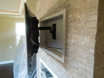 bedroom tv mounting ideas 17 best ideas about tv wall mount on pinterest wall mounted tv mounted tv and