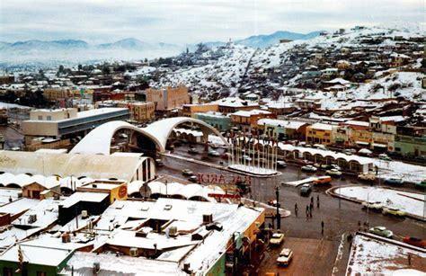 fotos antiguas nogales sonora related keywords suggestions for nogales sonora mexico