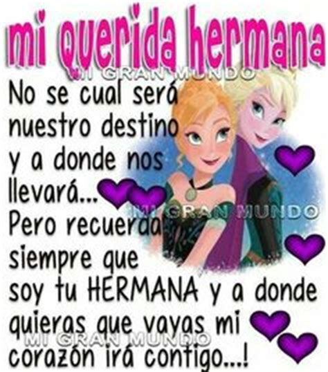 imagenes de amor y amistad para mi hermana 1000 images about familia on pinterest definition of