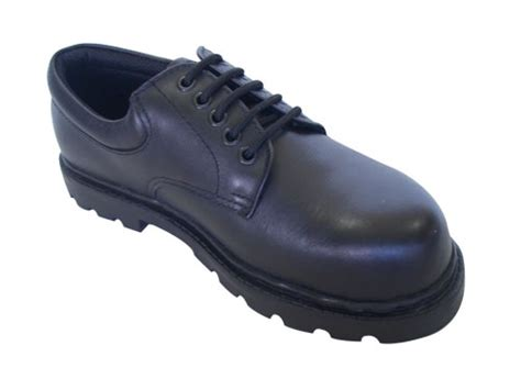 safety shoes alex shoes philippines