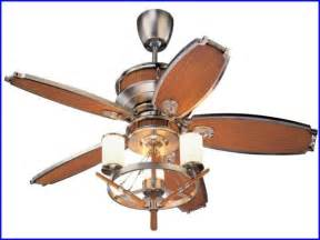coastal style ceiling fans unique photos of nautical ceiling fans furniture gallery