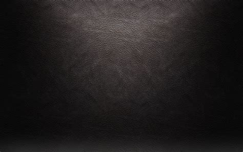 43 best surfaces leather skin images on pinterest 43 best images about surfaces leather skin on pinterest