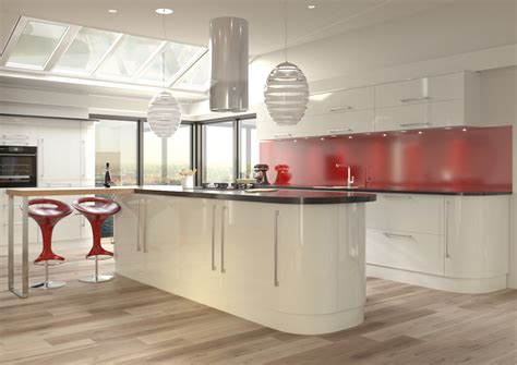 B Q Kitchen Unit Doors Kitchen Cabinets And Doors Painting