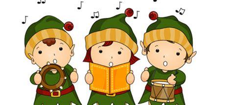 villancicos para ni241os z 250 mbale al pandero villancicos para cantar en navidad