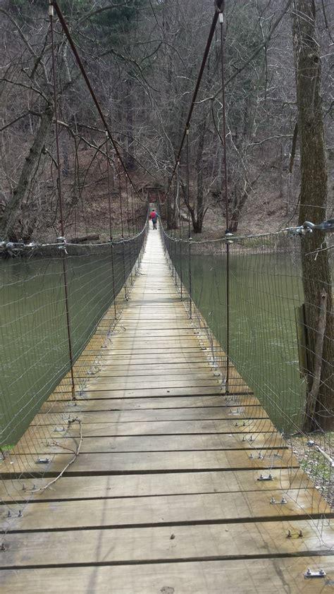 Swinging Bridge Cground Ny Best Image Dinaris Org