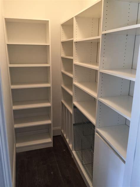 Closet Organizers With Doors Closet Organizers Photo Gallery Richmond Shower Doors And More