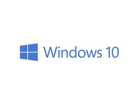 Kupas Tuntas Microsoft Windows 82 microsoft windows 10 home 64 bit operativsystem komplett no