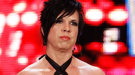 vickie guerrero all vickie guerrero profile images and