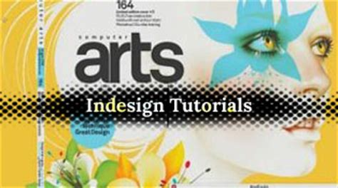 30 simple useful adobe indesign tutorials to enhance indesign