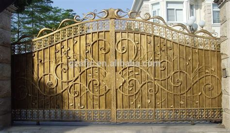 beautiful house gates designs beautiful house gates designs surprising main gate buy home design ideas 15