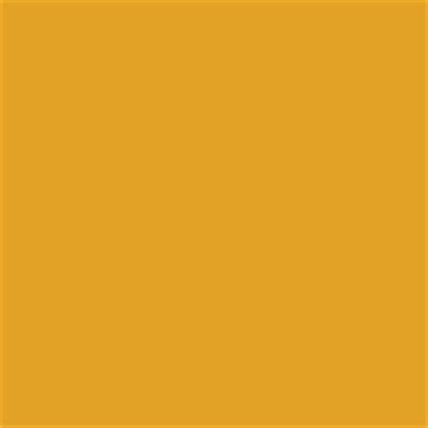 behr paint colors mango 1000 images about sherwin williams color more on