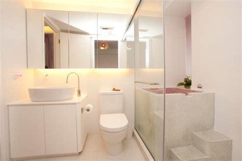 20 cozy bathroom interior design ideas interior trends 21 cozy bathroom designs decorating ideas design