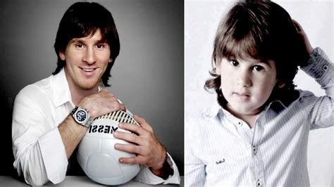lionel messi biography in bengali ল ওন ল ম স র সম প র ন জ বন biography of lionel messi in