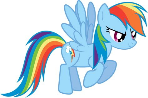 my little pony rainbow dash flying another flying rainbow dash vector by uxyd on deviantart