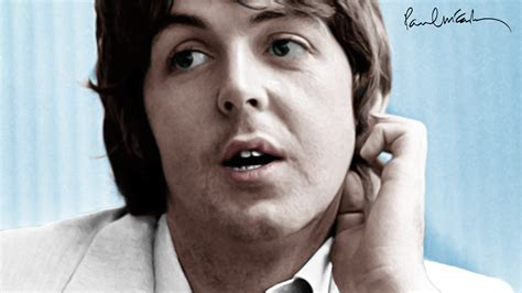 paulmccartney related keywords suggestions