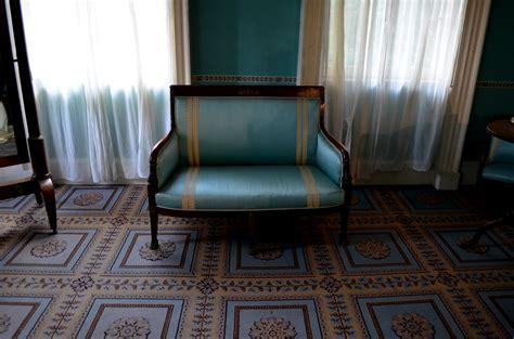 Mansion Interior morris jumel mansion interior