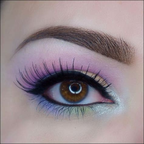 1000 ideas about peach eyeshadow on pinterest eyeshadow 1000 images about easter makeup 2014 on pinterest