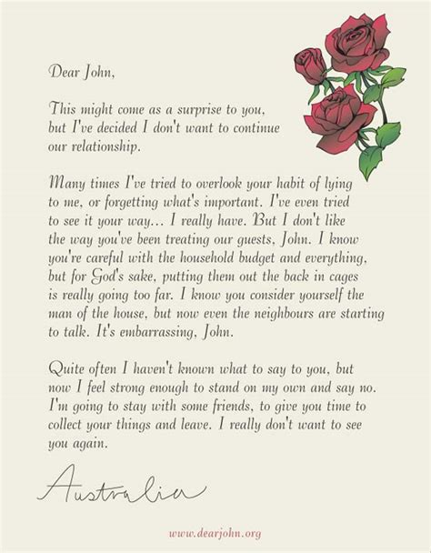 up letter dear up letter from dear 28 images dear joe the new dear
