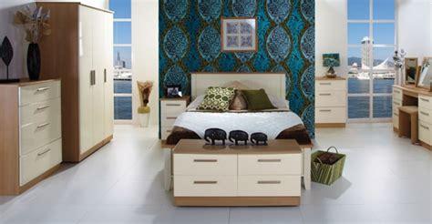 kensington high gloss bedroom furniture awesome bedroom furniture cream images home design ideas