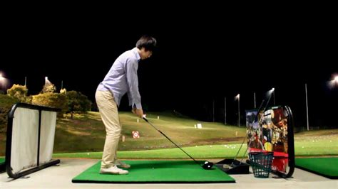 golf swing accuracy 320m driver golf swing power accuracy 손목 mvi 8024 dl