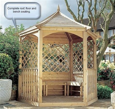 Difference Between Trellis And Pergola what is the difference between a gazebo arbor