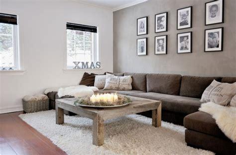 arredare casa a natale arredare casa a natale stile minimal