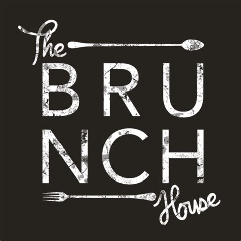 the brunch house brunch house virginia beach s premier brunch restaurant