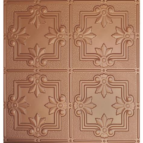copper ceiling tiles copper mosaic tile pictures to pin