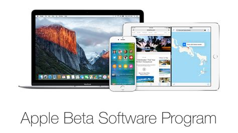Apple Beta | how to unenroll from apple s public beta software program