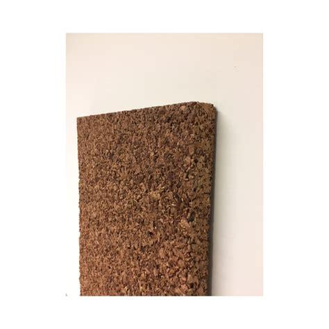 pannelli isolanti in sughero per interni 40 pannelli isolanti in sughero biondo 100 x 50 cm x 2 cm