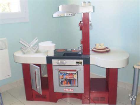 miele cuisine cuisine miele enfant offre lot et garonne 47250 sainte