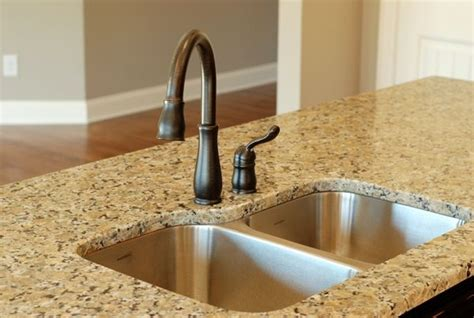 oiled bronze faucet with stainless steel pinterest