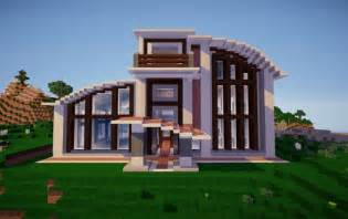 Craft Rooms On Pinterest - minecraft house google search pinteres