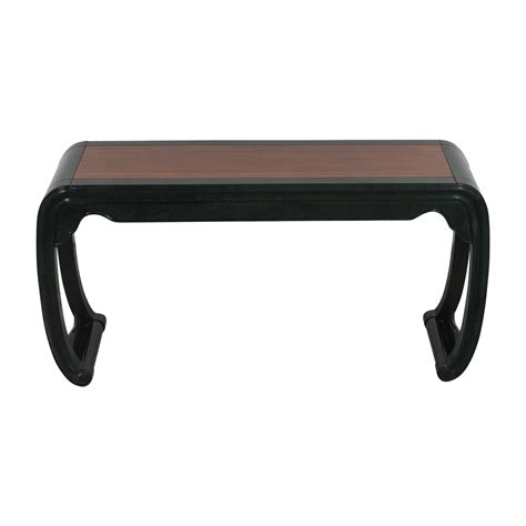 green sofa table sofa table coupon