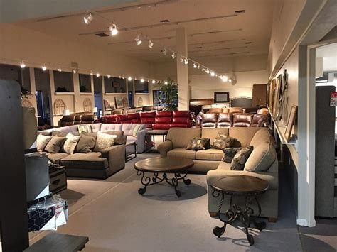 determining track lighting for living room furniture living room led track lighting accessories furniture paper