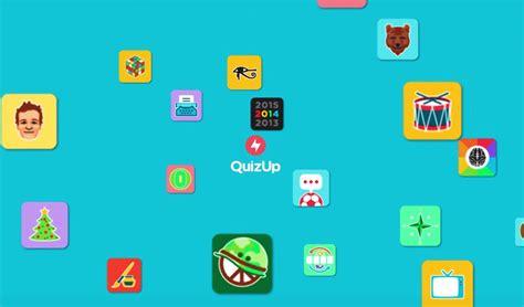 nbc  turn mobile app game quiz   tv show ny