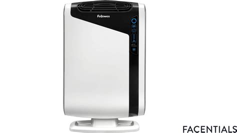 top  air purifiers  large rooms reviewed