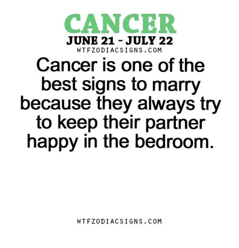 cancer woman in the bedroom best 25 cancer men ideas on pinterest cancer horoscope